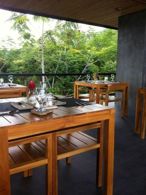 Kura Design Villas, Costa Rica17