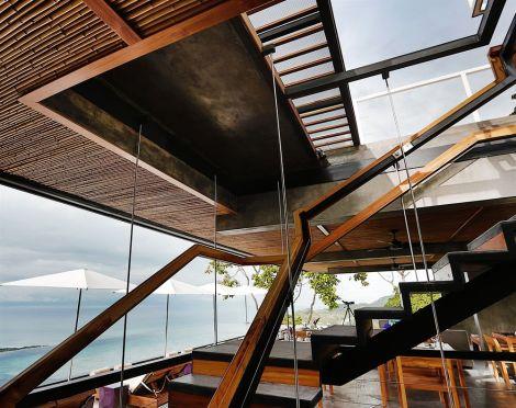 Kura Design Villas, Costa Rica18