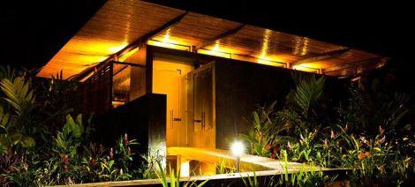 Kura Design Villas, Costa Rica19
