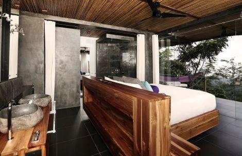 Kura Design Villas, Costa Rica2