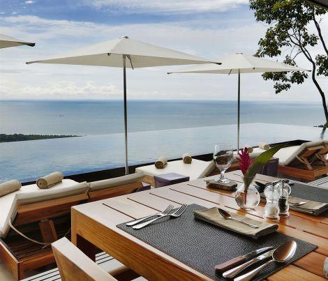 Kura Design Villas, Costa Rica20