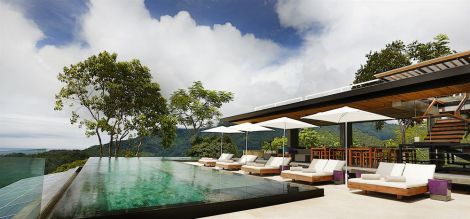Kura Design Villas, Costa Rica21