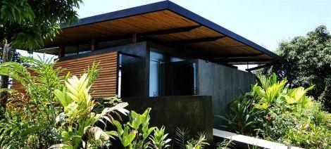 Kura Design Villas, Costa Rica22