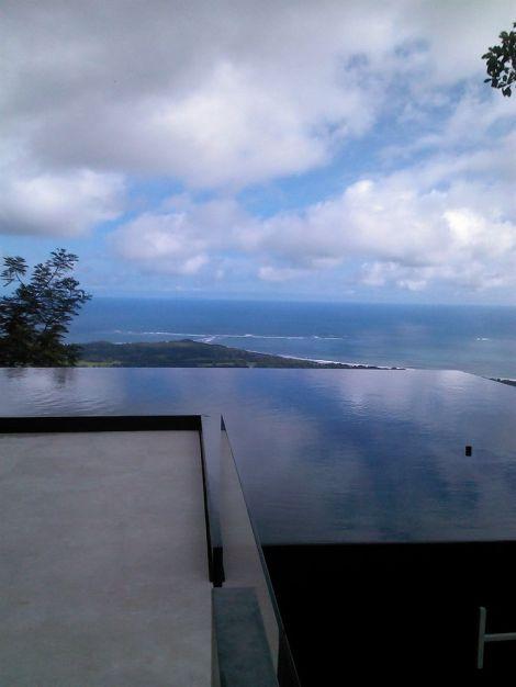 Kura Design Villas, Costa Rica23