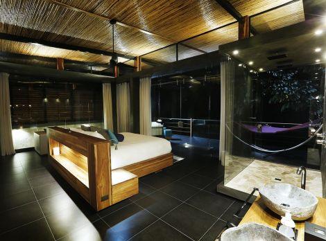 Kura Design Villas, Costa Rica5