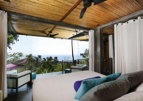 Kura Design Villas, Costa Rica7