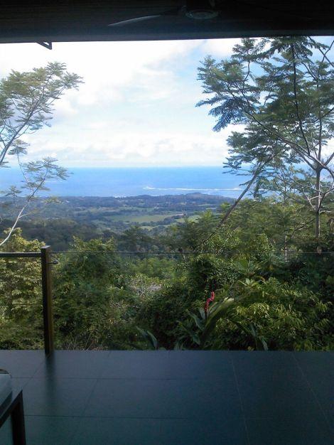 Kura Design Villas, Costa Rica8