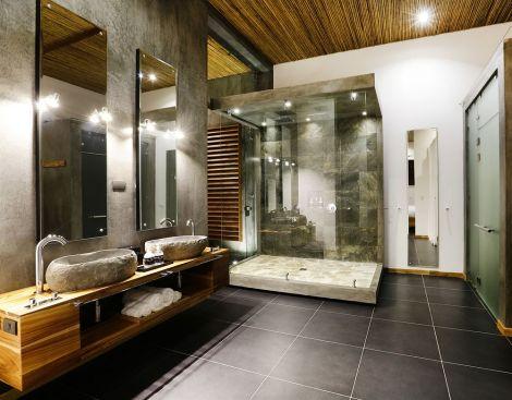 Kura Design Villas, Costa Rica9