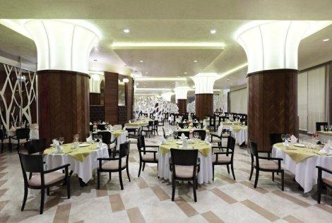 Maxx Royal Belek, Turkey14