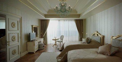 Maxx Royal Belek, Turkey24