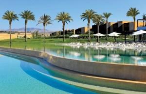 Rocco Forte Verdura Golf & Spa Resort, Italy21