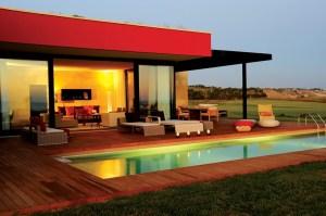 Rocco Forte Verdura Golf & Spa Resort, Italy22