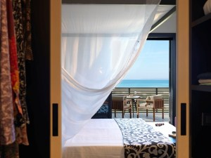 Rocco Forte Verdura Golf & Spa Resort, Italy3