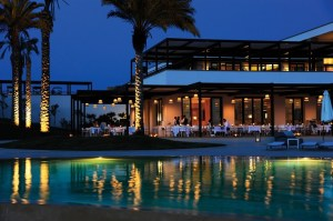 Rocco Forte Verdura Golf & Spa Resort, Italy9